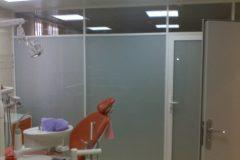 aljuminievaja-peregorodka-stomatologija-igor1