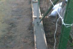 zabor-betonnaja-lenta-st-romashka12