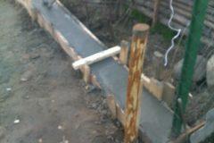 zabor-betonnaja-lenta-st-romashka13