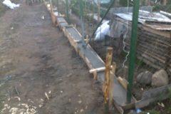 zabor-betonnaja-lenta-st-romashka11
