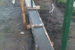 zabor-betonnaja-lenta-st-romashka14