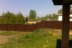 zabor-vorota-kolodishhi32